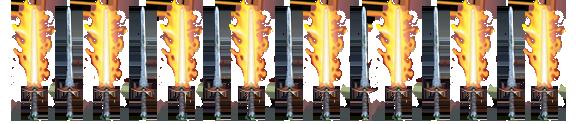 Image result for border swords